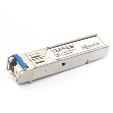 Picture of 15454-SFP-LC-LX
