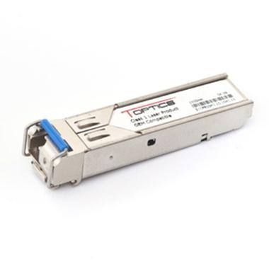 Picture of CWDM-SFP-1510