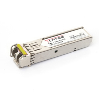Picture of CWDM-SFP-1550