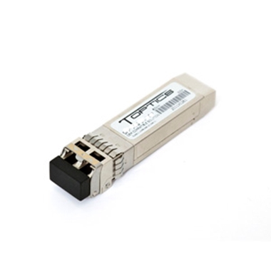Picture of EX-SFP-10GE-SR
