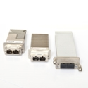 Picture for manufacturer H3C - HP/3COM