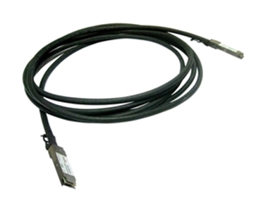 Picture for category QSFP+ DAC Cables
