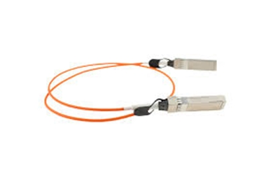 Picture of SFP-10G-AOC5M-C