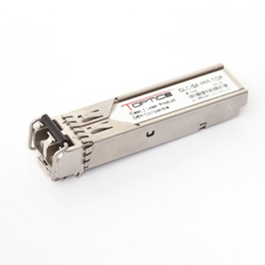 Picture of 10720-GE-SFP-SX