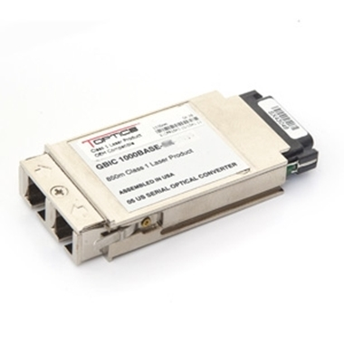 Picture of 15454-GBIC-CWDM