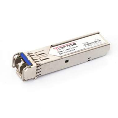 Picture of SRX-SFP-FE-FX