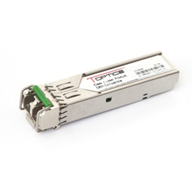 Picture of SFP-GE-LH100-SM1550-3