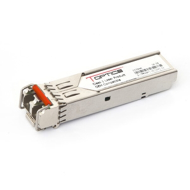 Picture of SFP-GE-LH70-SM1590-CW-3