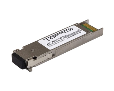 Picture of 10GBASE-SR-XFP