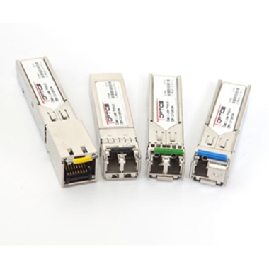 Picture of SFP-1GZXLC