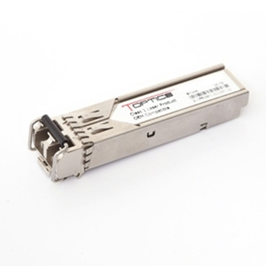 Picture of QFX-SFP-1GE-SX-TOP