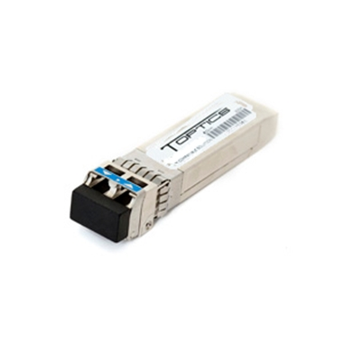 Picture of QFX-SFP-10GE-LR-TOP