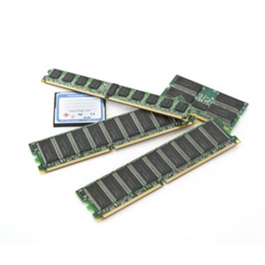 Picture of ASA5510-MEM-1GB