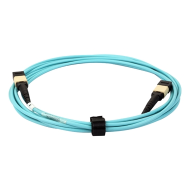 Picture for category MPO/MTP Cables