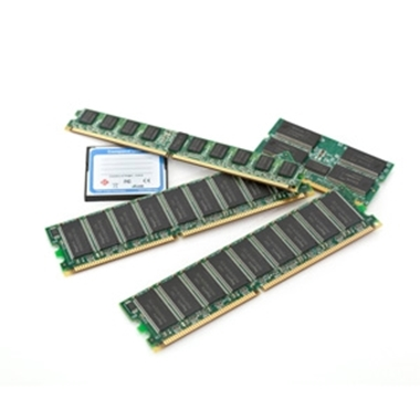Picture for category CISCO MEMORY