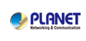 Picture for manufacturer PLANET